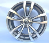 Колеса автомобиля реплики с 20inch для автомобиля BMW
