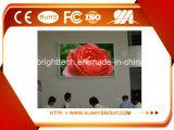 Abt P3 farbenreiche Innen-LED Anzeigetafel