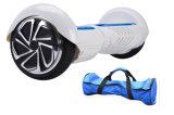 2 Rad-Selbst Balane Electric&Nbsp; Fahrrad