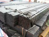 De vierkante en Rechthoekige Pijpen van het Staal ASTM A500, Bouwmateriaal