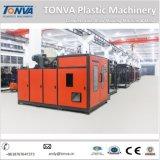 Calidad Superior 2L Sistema hidráulico botellas de plástico de moldeo por soplado Máquina