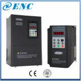 Conversor de freqüência VFD do controle de vetor do elevado desempenho de Encom