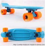 Crianças Board plástico com alta qualidade (YVP-2206)