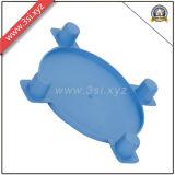 Micの優秀なプラスチックフランジの表面保護装置(YZF-X04)