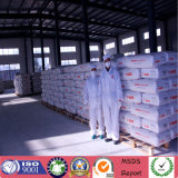 Tonchips Aluminum Silicate White Powder mit 99% Sio2