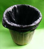 Biodegradable мешок отброса 25mic