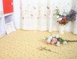 Stuoie impermeabili di vendita pazzesche del pavimento della gomma piuma di EVA della camera da letto