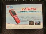 Первоначально ПРОФЕССИОНАЛЬНЫЙ автоматический ключевой программник X100 ПРОФЕССИОНАЛЬНЫЙ X-100