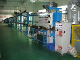 Kabel Machine, Wire Machine, Cable Equipment, Wire Equipment, Extruder, Extrusion Line, Cable Extruder, Cable Extrusion Line, Wire Extruder, Wire und Cable Line