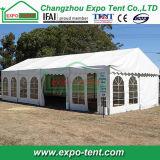 De super Tent van de Partij van het Aluminium van het Ontwerp van de Kwaliteit