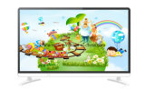 Intelligenter Fernsehapparat 65-Inch 1080P 3D Smart LED Television mit Wi-FI