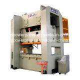 Jw36シリーズセリウムは中国によって作られた自動出版物を承認した