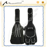 Großhandelszeichenkette-Gitarren-Beutel