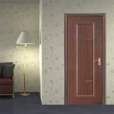 ألومنيوم باب خشبيّة, خارج ألومنيوم خشب داخليّ, غرفة باب ([كل-د2009])