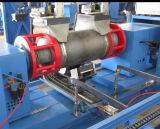 LPGのガスポンプの帯の溶接装置