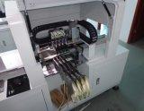 Máquinas do conjunto do PWB para a montagem da microplaqueta do diodo emissor de luz