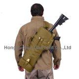 عسكريّة تكتيكيّ بندقيّة [سكبّرد] مسدّس مدفع قراب مسدّس ([ه-بك005])
