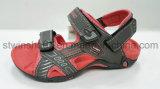 Heißes Selling Fashion Sport Summer Slippers für Kids