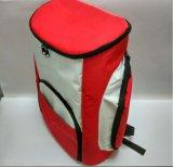 Мешок пикника обеда охладителя Backpack изоляции