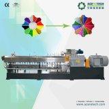 Ligne en lots principal de couleur de qualité/machines/chaîne de production