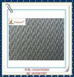 Tela filtrante de los PP del polipropileno del llano/de la tela cruzada/del satén