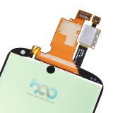Originele LCD van de Becijferaar Vertoning voor het Scherm van de Aanraking van LG Nexus4 E960