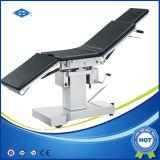 mesa de operaciones eléctrica de la alta calidad 304SUS con el CE (HFEOT99)