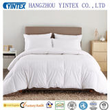 Yintex-Eco-Friendly Luxury Duck o Goose Down Duvet