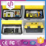 고속 디지털 다기능 3D 인쇄 기계 기계 Fdm 탁상용 3D 인쇄 기계