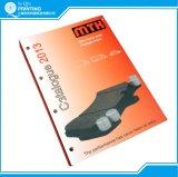 Servizi manuali di Pinting di formato A4