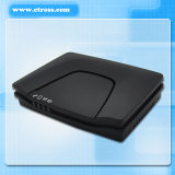 Rl302 GSM 조정 무선 맨끝