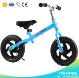 """Тип Bike малышей и 10 """" Bike баланса размера колеса/Bike баланса для малышей/Bike баланса поставкы горячего продавая"""