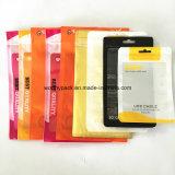 PE bolsa de plástico para el Diseño personalizado