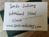 Whiteboard를 위한 E3 강철과 Senko에서 칠판