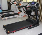 3.0HP PRO Body Building Equipment Motorized Treadmill con CE. RoHS (F45)