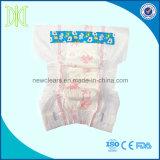 Пеленка младенца мешка пеленки раздатчиков младенца названного тавра в Bales