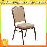 Cadeira usada comercial do banquete da mobília do restaurante (JC-L03)