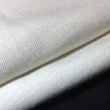 Tessuto di Tencel dell'indumento del tessuto della saia di qualità 21s Tencel di Hiqh
