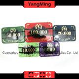 Chipset de bronzagem de primeira qualidade 760PCS (YM-LCTJ003)