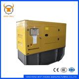 50Hz 30kVA Fabrik-Verkaufs-Ricardo-leiser Energien-Diesel Genset