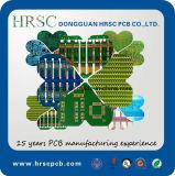 De mini Raad van PCB HDI voor de Boot van de Motor, Japanse Gebruikte BuitenboordMotor