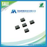Schottky-Gleichrichterdiode des elektronischen Bauelements für gedruckte Schaltkarte