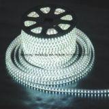 Indicatore luminoso di striscia di tensione SMD2835 120LED di fabbricazione