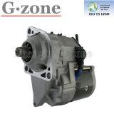 Motorino di avviamento automatico di Denso 228000-9750 12V 4kw 11t