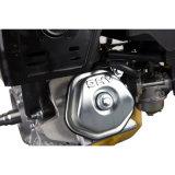 Gerador industrial da gasolina do poder quente do fio de cobre 5.5kw 5kwportable da venda 100%