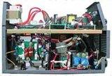 Lichtbogen MMA Gleichstrom-Inverter-Schweißgerät (ARC300G)