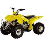 ATV150A