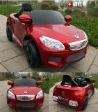 Auto's van het Stuk speelgoed van het Speelgoed van de Decoratie van de Stijl van Fashione de Onderwijs Elektrische