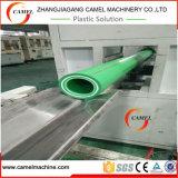 28m/Min tubo della fibra di vetro PPR che fa macchina