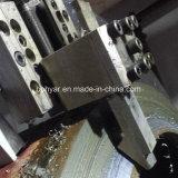 """Gespleten Frame, het Elektrische Knipsel van de Pijp en Machine Beveling voor 30 """" - 36 """" (762914.4mm)"""